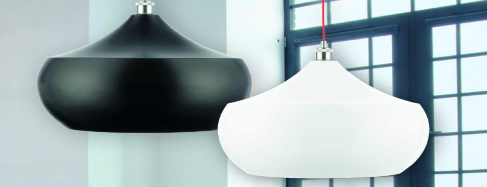 boiteau luminaire lampe sur pied lampe de plancher daino f obb with boiteau luminaire lampe sur. Black Bedroom Furniture Sets. Home Design Ideas